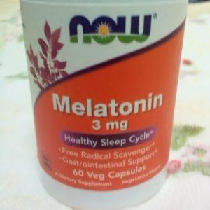 20191013_melatonin04