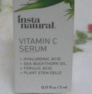 20191225_InstaNatural_Vitamin C01