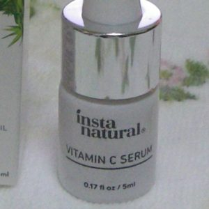 20191225_InstaNatural_Vitamin C06