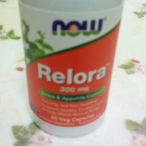20200320_relora02