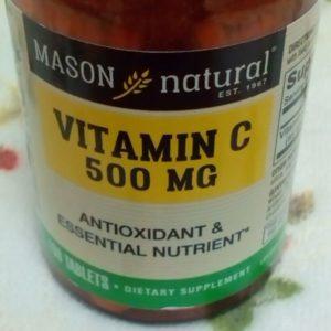 20200511_vitamin03