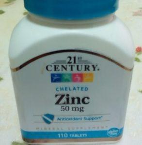 20200511_vitamin05